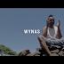 Audio | Wynas - Nivumilie | Mp3 Download