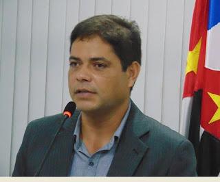 Balneário Araçá recebe primeira sessão da Câmara Itinerante em Ilha Comprida