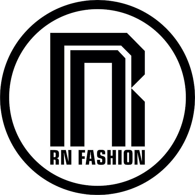 RN Fashion
