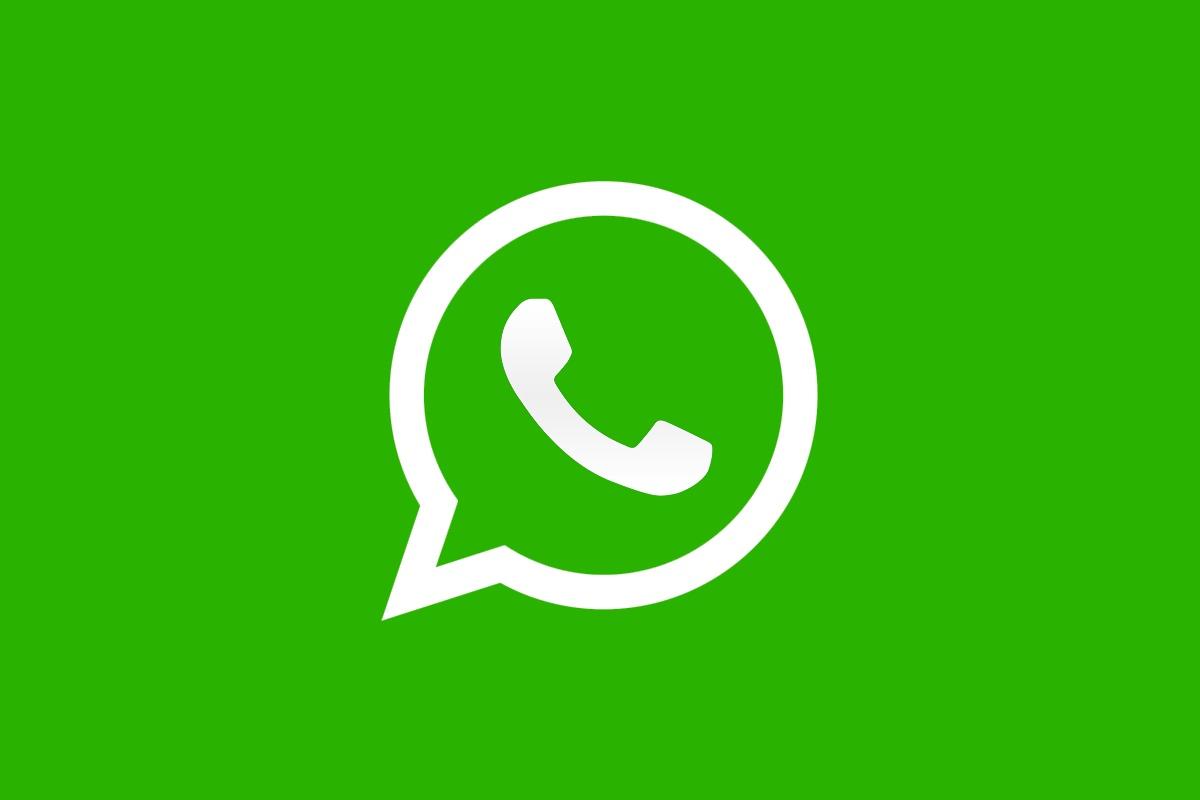 تهكير و إختراق حساب واتس آب (Whatsapp) ... كيف يتم ذلك ؟