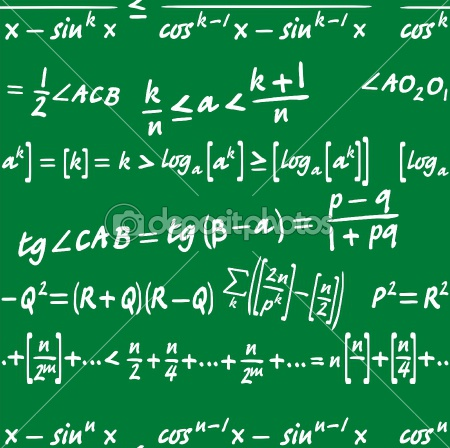 https://i1.wp.com/4.bp.blogspot.com/-a-78y9FRVtE/T1CgNKLS4wI/AAAAAAAAAXc/aLU3PboZu9c/s1600/maths.jpg