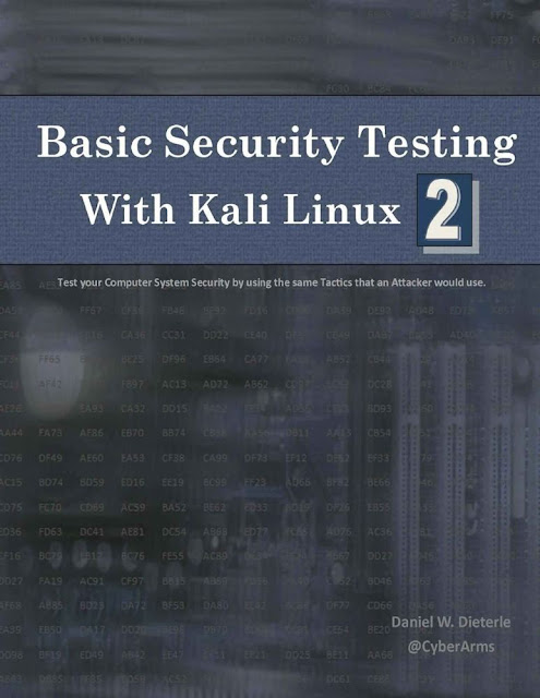 security basics 2 essay Iot pre-read essay nist cybersecurity for iot program //wwwitsdotgov/cv_basics/cv_basics_whathtm security professionals need to comprehend the analytics.