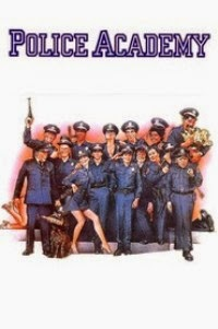 Watch Police Academy Online Free in HD