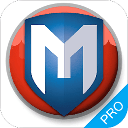 VPN master pro mod apk v05 [Ad-free]