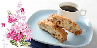 biscotti kurabiye tarifleri, biscotti recipe, biscotti ekşi, KahveKafeNet
