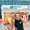 Buka Pintu Dialog, Andi Arief Sebut Pertemuan AHY-Jokowi Bisa Menginspirasi Prabowo