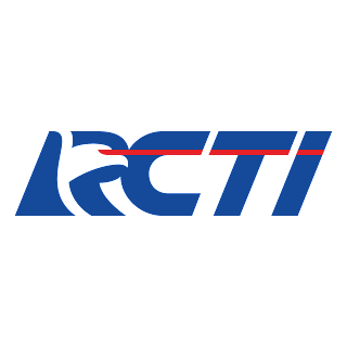 RCTI Logo vector (.cdr) Free Download