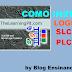 Download Software LogixPro Full versão + Instalação