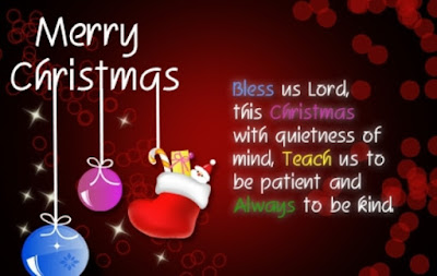 MERRY CHRISTMAS QUOTES FOR FACEBOOK FRIENDS christmas wishes quotes short christmas wishes inspirational christmas messages christmas wishes for cards merry christmas wishes christmas wishes sayings merry christmas wishes text funny christmas wishes