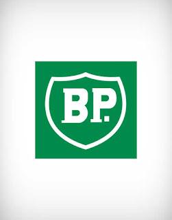 bp vector logo, bp logo vector, bp logo, bp, british petroleum logo vector, bp logo ai, bp logo eps, bp logo png, bp logo svg