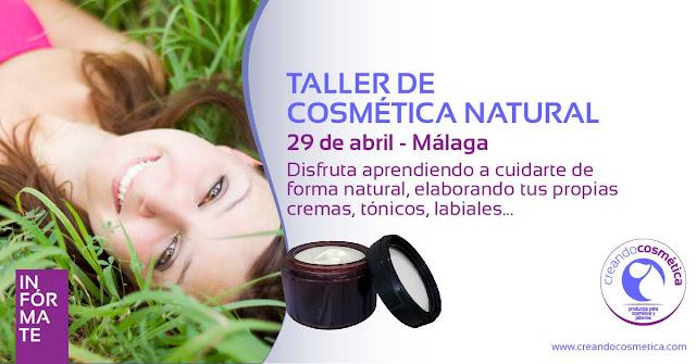 https://creandocosmetica.com/content/8-taller-de-cosmetica