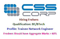 CSS-Corp-jobs-for-freshers
