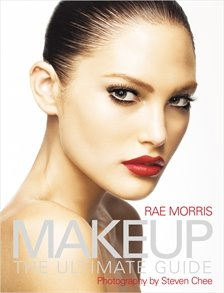 Do poczytania :: Rae Morris, Makeup. The Ultimate Guide