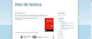 http://bloclectura.blogspot.com.es/