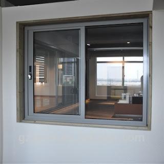 greške pri zameni prozora