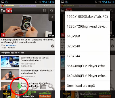 download-best-youtube-vdieo-downloader-tubemate-android-apps-1500x1280.jpg