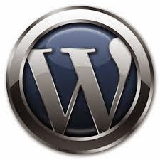 problema-wordpress