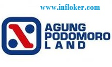 Lowongan Kerja Lowongan Kerja PT Agung Podomoro Land Tbk 2016