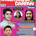 Pratiyogita Darpan June 2019 | Monthly Current Affairs PDF