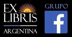 https://www.facebook.com/ExLibris.Sepia.Arte?fref=ts