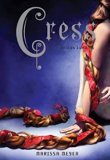 Resultado de imagen de Cress reseña