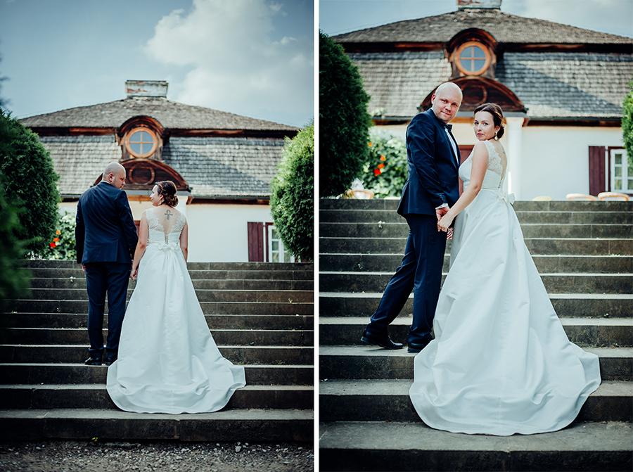 zdjęcia miłosne, Lublin, fotografia ślubna, wedding, zdjęcia ślubne, zakochani, skansen