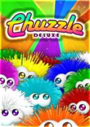 Chuzzle (free version) download for PC