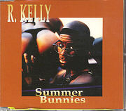 Aaliyah Archives: R Kelly ft  Aaliyah: Summer Bunnies (Remix)