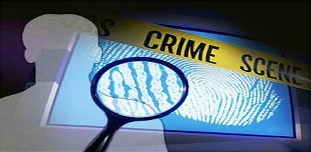 الاعدام عقوبة الجرائم الاليكترونية التى تضر بالامن القومى