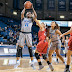 UB women's hoops opens MAC play with dominant 71-45 win over Miami of Ohio