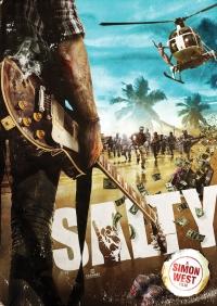 Salty Movie