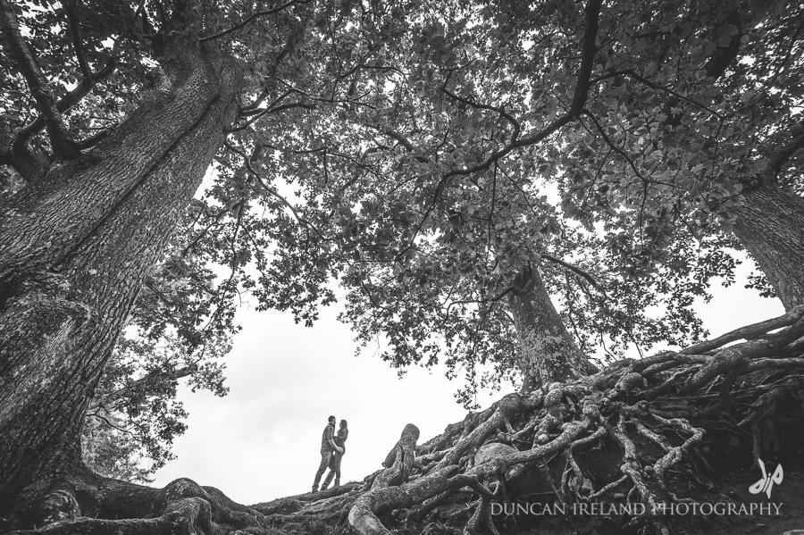 Best Lake District Wedding Photography