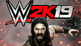 wwe for pc