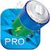 Battery Saver Pro 3.6.3 Full Version Mod APk