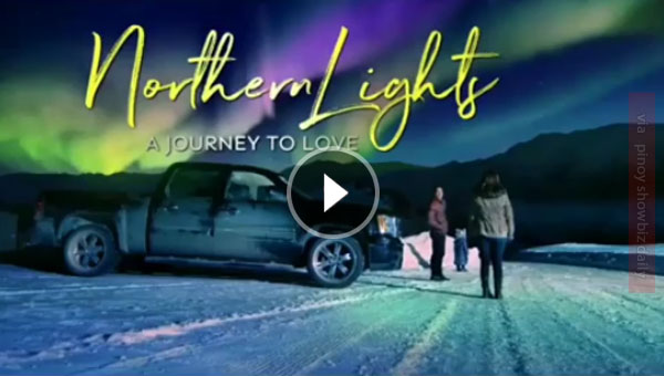 Watch: Northern Lights full trailer starring Yen Santos and Piolo Pascual