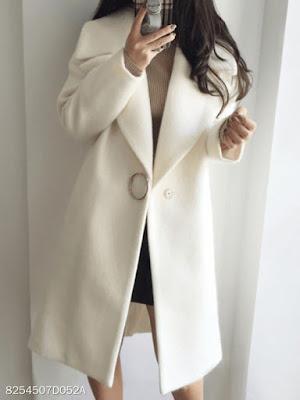 https://www.berrylook.com/en/Products/lapel-single-button-plain-pocket-woolen-coat-200020.html?color=white
