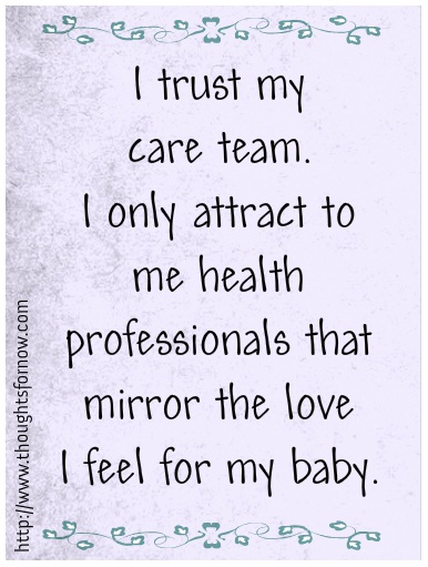 Simple Quotes Wallpaper Pregnancy Affirmations Everyday Affirmations