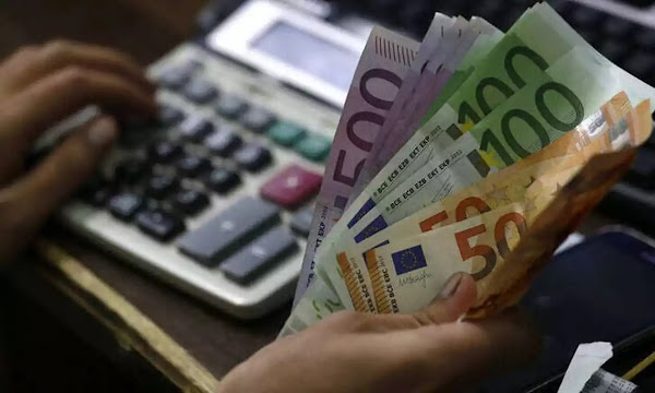 Κοινωνικό μέρισμα 2019: Όλες οι αλλαγές - Ποιοι θα πάρουν έως και 1.000 ευρώ