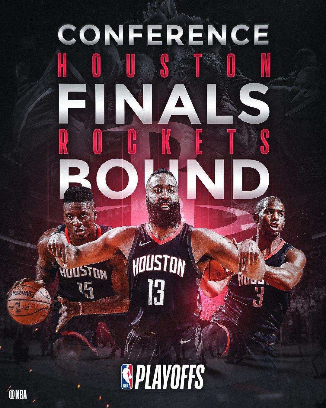 Rockets Vs Warriors Jan 4 2018: DAR Sports: The NBA Conference Finals