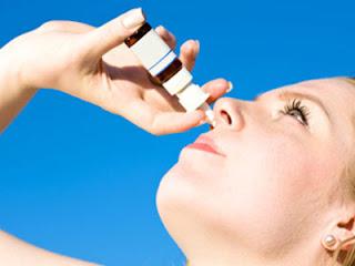 лечение носа