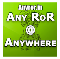 AnyROR App Download