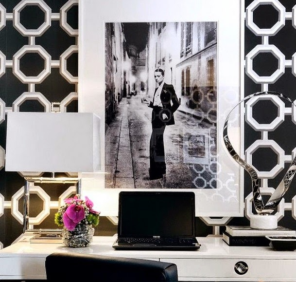 Lush Fab Glam Inspired Lifestyle For The Modern Woman