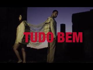 DA CRUZ (feat C4 Pedro,Virgul & Paul G)  - TUDO BEM 2019[Download]