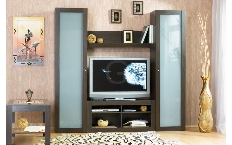 Заказ мебели размерам недорого