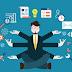 Como integrar pessoas e processos pelas ferramentas de gerenciamento visual