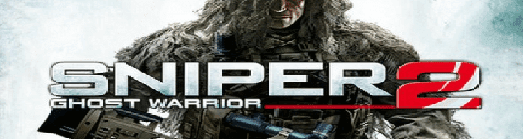 تحميل لعبة القناص سنايبر sniper ghost warrior 2 للكمبيوتر مجانا