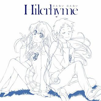 Hilcrhyme - Ienai Ienai Lyrics + Translations (Jitsu wa Watashiwa Ending)