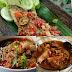 Tiga Makanan Khas Serang Patut Dicoba untuk Menu Berbuka
