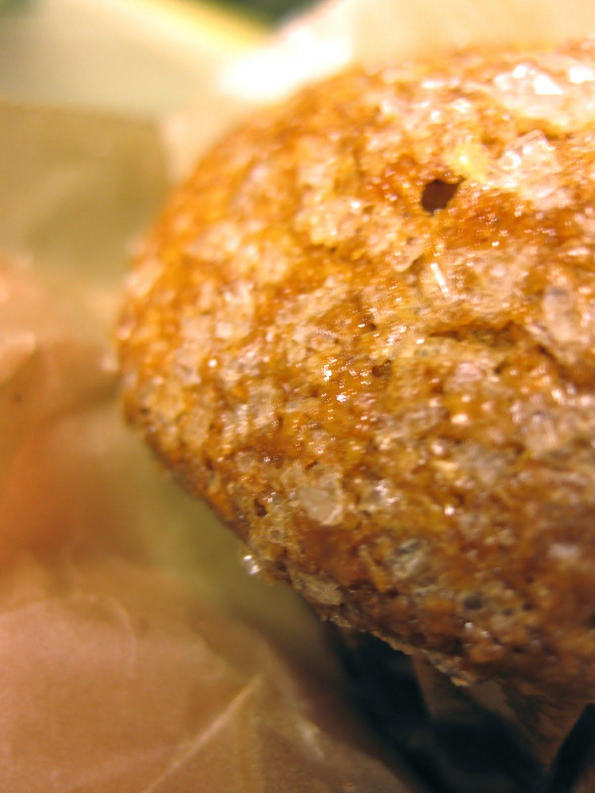 Brioche Coffee Cake Walnuts Raisins Cinnamon