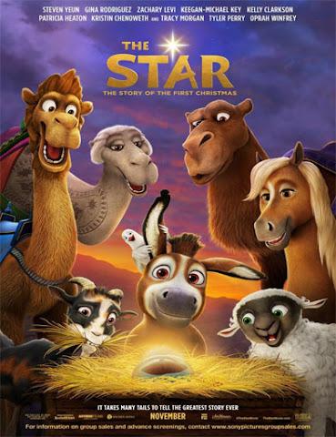descargar JLa Estrella de Belén Película Completa HD 720p [MEGA] [LATINO] gratis, La Estrella de Belén Película Completa HD 720p [MEGA] [LATINO] online